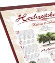 Hochzeitsbaum_Urkunde_ex_3