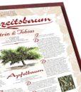 Hochzeitsbaum_Urkunde_ex_4
