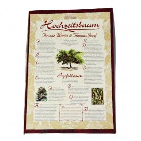 hochzeitsbaum-exklusiv