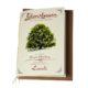 """Lebensbaum Geschenkkarte """"Exklusiv"""""""