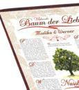 Urkunde_Baum-der_Liebe3