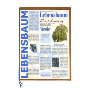 Lebensbaum_Urkunde_Jungs_Modern