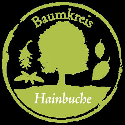 Hainbuche Baumkreis Lebensbaum