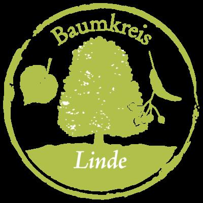 Linde Baumkreis Lebensbaum